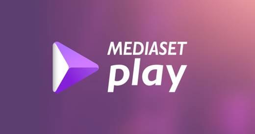 Come scaricare da Mediaset Play