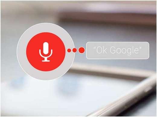 come si attiva ok google - Come si attiva Ok Google