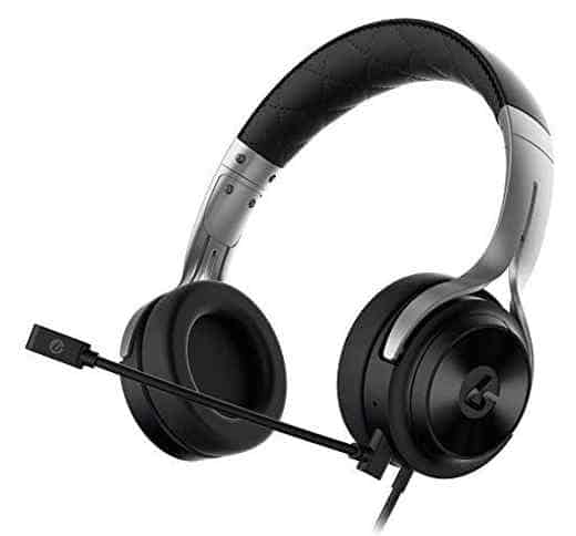 lucid sound ls 20 - Migliori cuffie gaming per PS4 e Xbox One