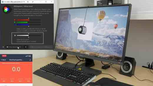 miglior monitor PC - Migliori monitor PC 2020: guida all'acquisto