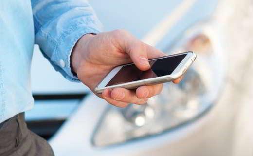 migliori app per controllare targa auto - Migliore app per controllare targa auto