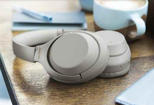 migliori cuffie wireless - Migliori cuffie wireless 2019: guida all'acquisto