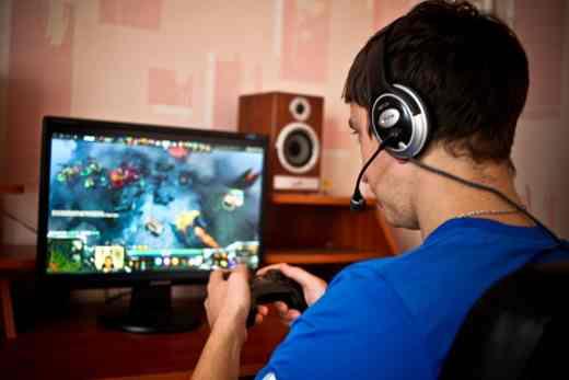 Migliori Giochi PC