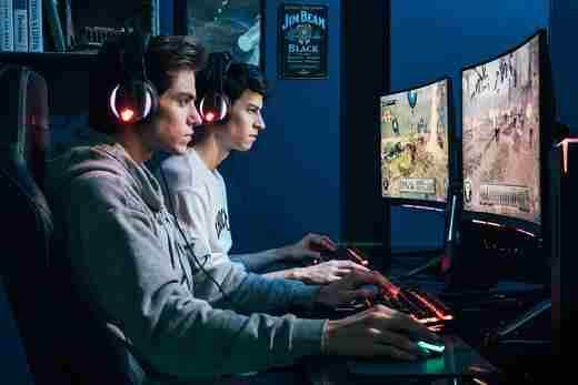 migliori monitor gaming 2019 - Migliori monitor gaming 2020: quale comprare