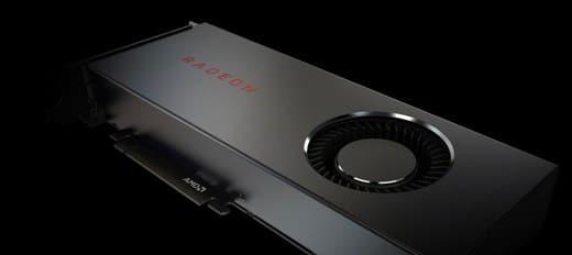 radeon rx 5700 - Migliori schede video 2020: guida all'acquisto
