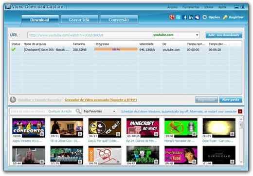 video mediaset gratis