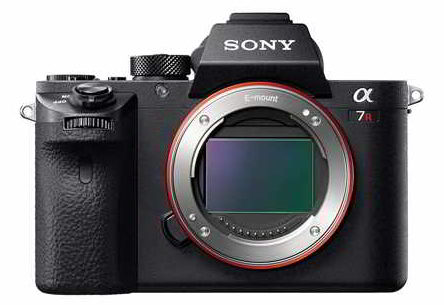 macchina fotografica digitale prezzi