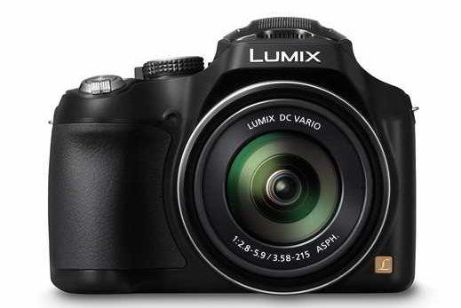 macchina fotografica canon prezzi