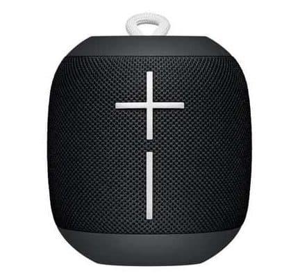 7 Ultimate7Ears7Wonderboom e1559649300868 - Migliori speaker Bluetooth 2020: guida all'acquisto