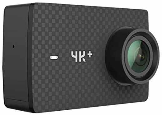telecamera gopro