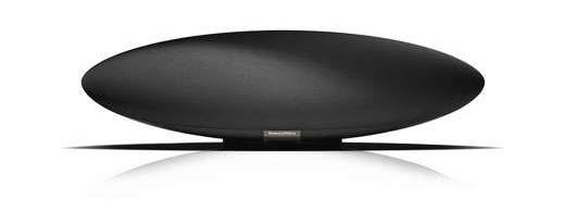 Bowers Wilkins Zeppelin e1559649191158 - Migliori speaker Bluetooth 2020: guida all'acquisto