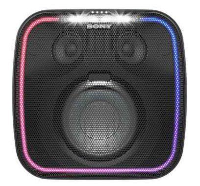 Sony SRS XB501G e1559650081825 - Migliori speaker Bluetooth 2020: guida all'acquisto