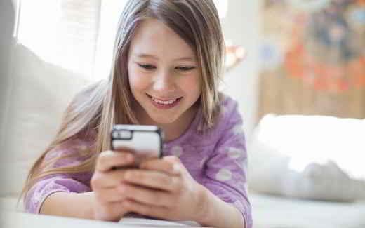 app per controllare cellulare figli - Migliori app per controllare cellulare figli