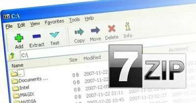 come aprire file zip rar con password - Come aprire file ZIP o RAR con password