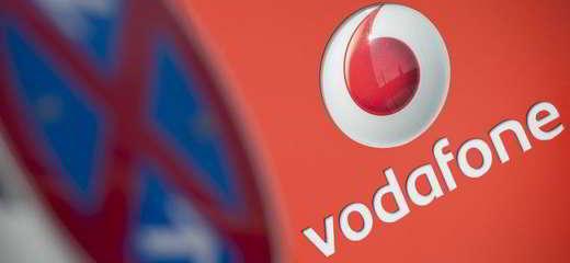 Come funziona l'attivazione online delle offerte Vodafone