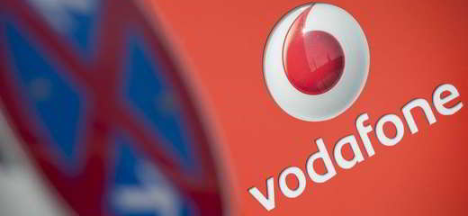 come ricaricare vodafone - Come ricaricare Vodafone: scopri le varie modalità di ricarica