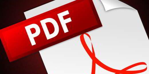 come sbloccare un pdf con password - Come sbloccare un PDF protetto da password