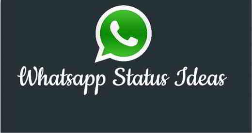 stati d'amore per whatsapp