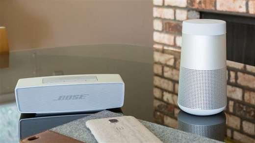 migliori casse bluetooth - Migliori speaker Bluetooth 2019: guida all'acquisto