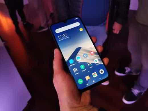 migliori smartphone a 500 euro