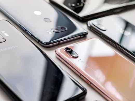 migliori smartphone a 500 euro - Come scegliere lo smartphone migliore con budget di 500 euro
