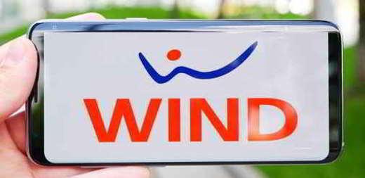 ricarica wind - Come ricaricare Wind: tutte le modalità di ricarica