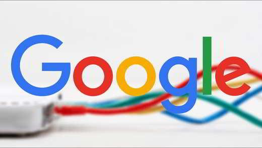 usare i dns di google - Come usare i DNS di Google