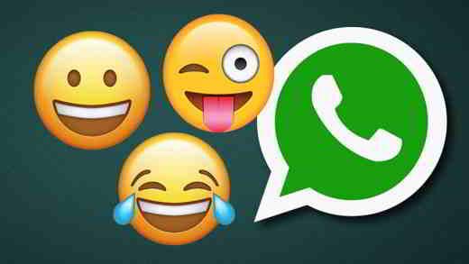 frasi per whatsapp