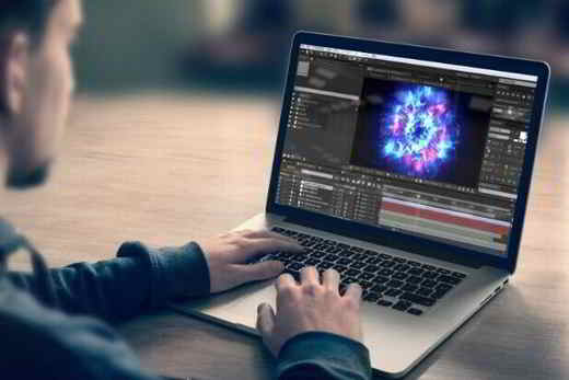 10 migliori programmi editing video - 10 migliori programmi editing video