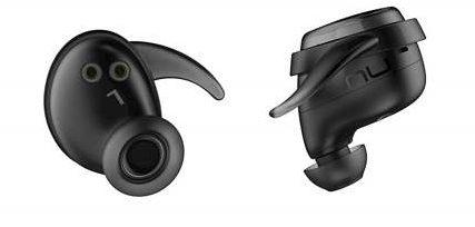 4 Optoma nuForce BE Free5 e1562339920999 - Migliori alternative AirPods: guida all'acquisto