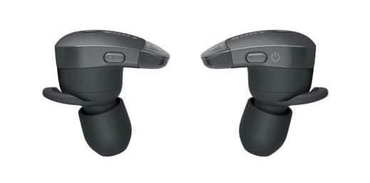 7 Sony WF1000X e1562339857605 - Migliori alternative AirPods: guida all'acquisto