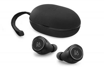 8 Truly Wireless by Bang e1562339829739 - Migliori alternative AirPods: guida all'acquisto
