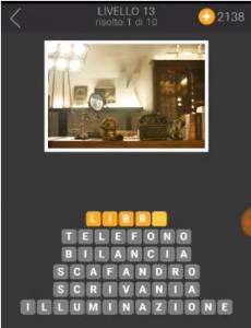 Screenshot 122 230x300 - Soluzioni di tutti i livelli di PicoParole