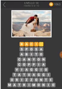 Screenshot 136 209x300 - Soluzioni di tutti i livelli di PicoParole
