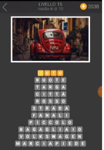 Screenshot 147 209x300 - Soluzioni di tutti i livelli di PicoParole