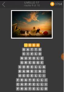 Screenshot 170 210x300 - Soluzioni di tutti i livelli di PicoParole