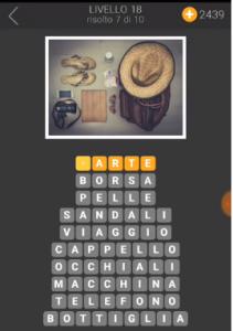 Screenshot 178 211x300 - Soluzioni di tutti i livelli di PicoParole