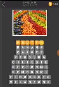 Screenshot 180 204x300 - Soluzioni di tutti i livelli di PicoParole