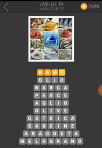 Screenshot 184 207x300 - Soluzioni di tutti i livelli di PicoParole