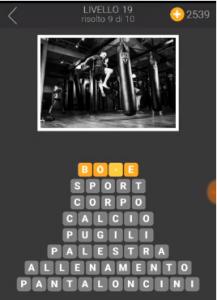 Screenshot 190 217x300 - Soluzioni di tutti i livelli di PicoParole