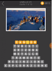 Screenshot 208 220x300 - Soluzioni di tutti i livelli di PicoParole