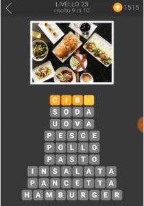 Screenshot 230 210x300 - Soluzioni di tutti i livelli di PicoParole