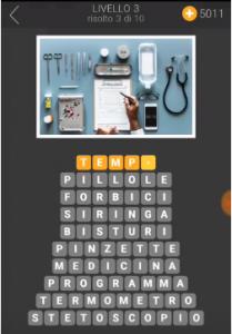 Screenshot 24 209x300 - Soluzioni di tutti i livelli di PicoParole
