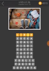 Screenshot 254 207x300 - Soluzioni di tutti i livelli di PicoParole