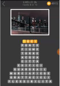 Screenshot 259 208x300 - Soluzioni di tutti i livelli di PicoParole