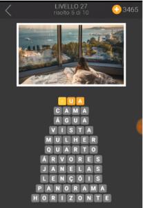 Screenshot 266 207x300 - Soluzioni di tutti i livelli di PicoParole