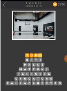 Screenshot 267 220x300 - Soluzioni di tutti i livelli di PicoParole