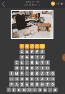 Screenshot 269 209x300 - Soluzioni di tutti i livelli di PicoParole