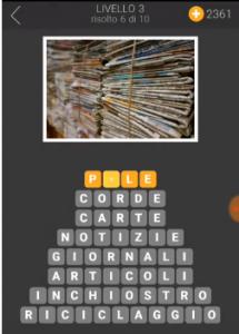 Screenshot 27 215x300 - Soluzioni di tutti i livelli di PicoParole