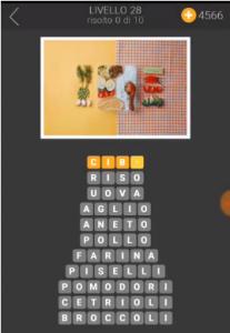 Screenshot 271 207x300 - Soluzioni di tutti i livelli di PicoParole